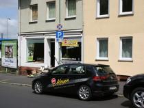 Kassel/ Kirchditmold